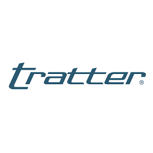 Tratter Engineering